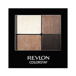 Revlon® ColorStay™ 16 Hour Eye Shadow Quad in Moonlit