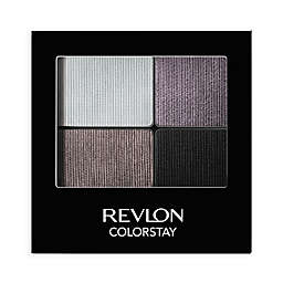 Revlon® ColorStay™ 16 Hour Eye Shadow Quad in Siren
