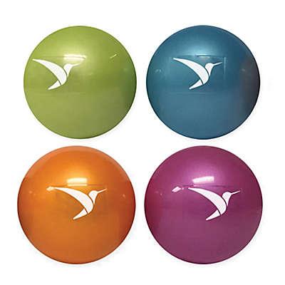 Empower® Stress Ball