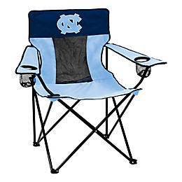 University of North Carolina Elite Folding Chair