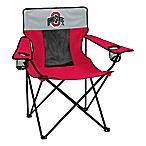 Ohio State University Elite Folding Chair