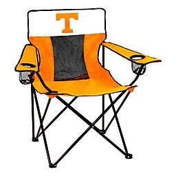 University of Tennessee Elite Folding Chair