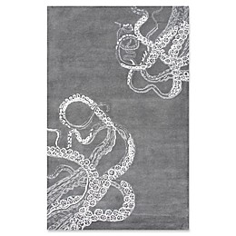 Nuloom Octopus Tail Rug