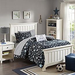 Mizone Kids Starry Night Comforter Set