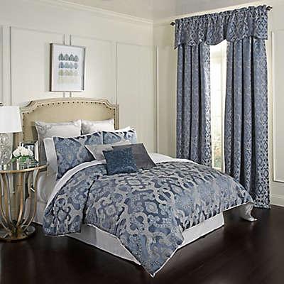 Beautyrest® Normandy Comforter Set