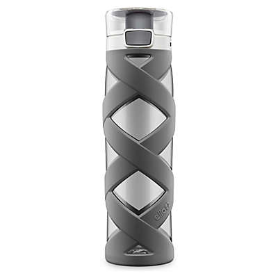 Ello Chi 24 oz. Tritan Water Bottle