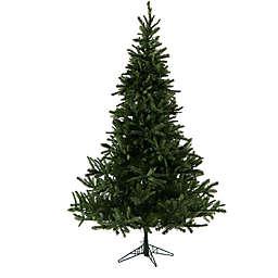 Fraser Hill Farm Foxtail Pine Artificial Christmas Tree