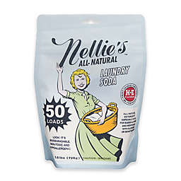 Nellie's All Natural 26 oz. Baby Laundry Soda