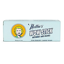 Nellie's All Natural WOW Stick Stain Remover
