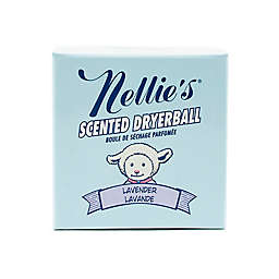 Nellie's All-Natural Lavender Scented Wool Dryerball