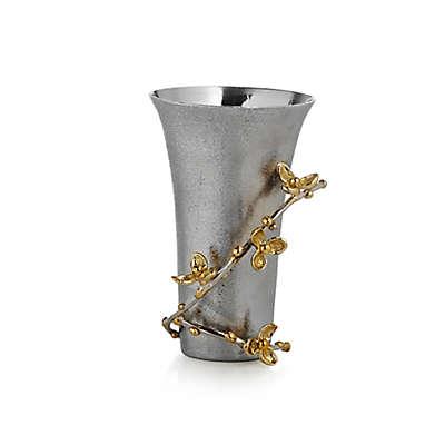 Michael Aram Bittersweet 4.75-Inch Bud Vase