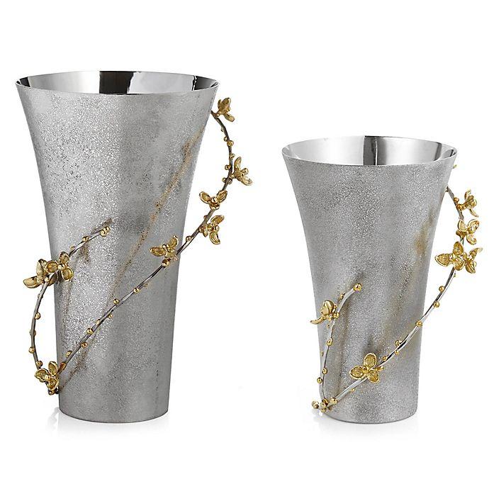 Alternate image 1 for Michael Aram Bittersweet Vase