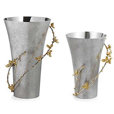 Michael Aram Bittersweet Vase