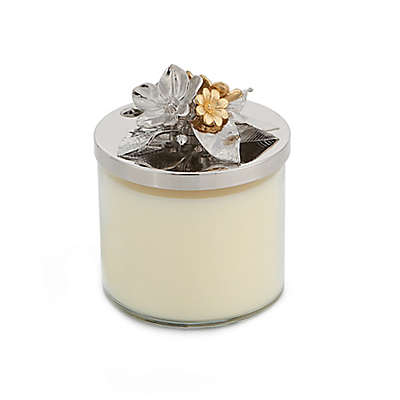 Michael Aram Garland Scented Candle