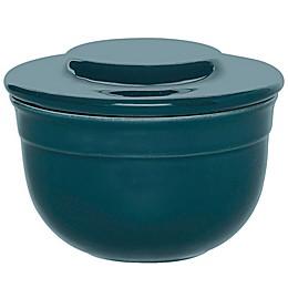 Emile Henry Butter Pot
