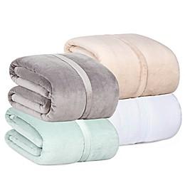 Berkshire Blanket® Serasoft® Blanket