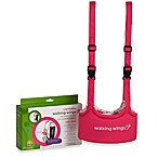 UpSpring Baby™ Walking Wings® in Pink