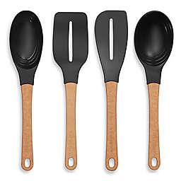 Epicurean® Gourmet Series Kitchen Utensils Collection