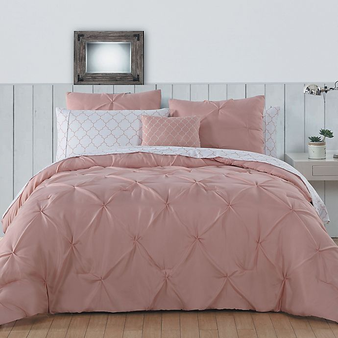 Avondale Manor Bradford Comforter Set