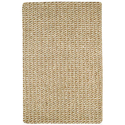 Capel Rugs Stoney Creek Area Rug in Tan