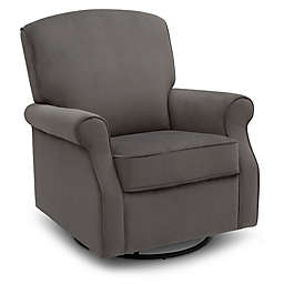 Delta Children Stella Glider Swivel Rocker