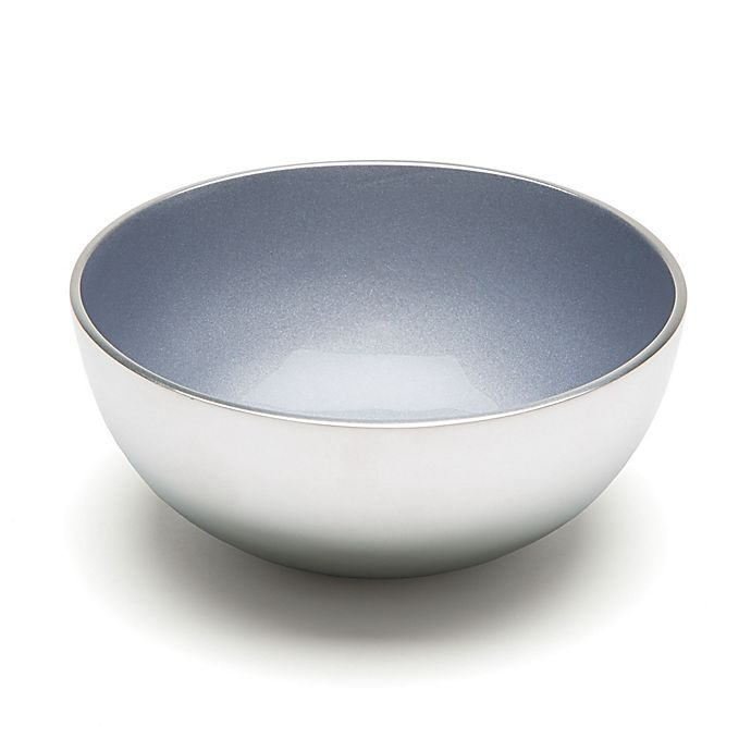 Alternate image 1 for Simplydesignz Ronde Bowl