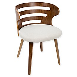 Lumisource Cosi Mid-Century Modern Chair