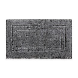 Mohawk Home Imperial Bath Rug