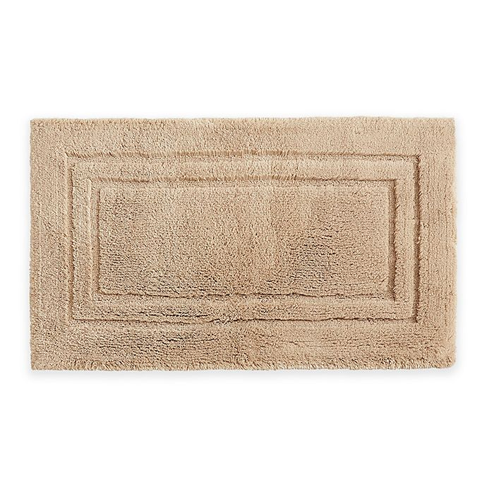 Alternate image 1 for Mohawk Home Imperial Bath Rug