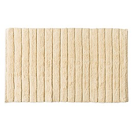 Design Imports Ribbed Bath Rug