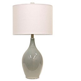 Décor Therapy Anabelle Table Lamp