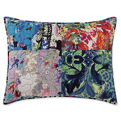 Tracy Porter® Iris Pillow Sham