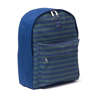 Isaac Mizrahi Ingram Classic Backpack in Green
