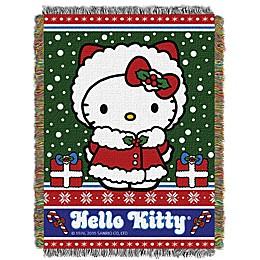 Hello Kitty® \