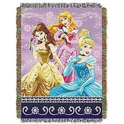 Disney® Princesses