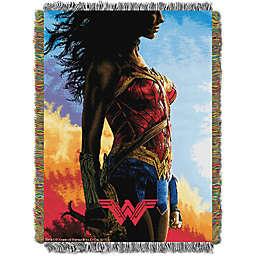 Warner Bros® Wonder Woman