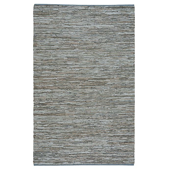 Alternate image 1 for Capel Rugs Zions View Area Rug