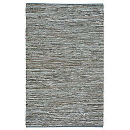 Capel Rugs Zions View Area Rug