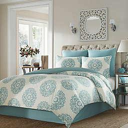Stone Cottage Bristol Reversible Comforter Set