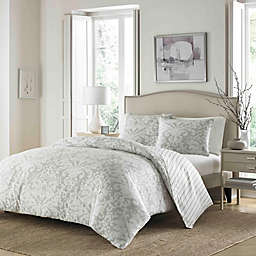 Stone Cottage Camden 3-Piece Reversible Duvet Set