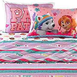 Nickelodeon™ Paw Patrol Girl Sheet Set