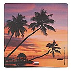 Thirstystone® Cuba Single Square Coaster