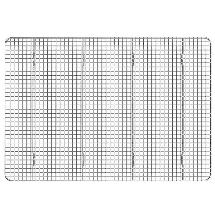 Housewares Store: Hamilton Housewares Stainless Steel 14-Inch X 20-Inch