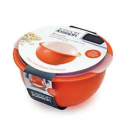 Joseph Joseph® M-Cuisine™ Popcorn Maker in Orange