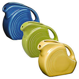 Fiesta® Mini Disc Pitcher