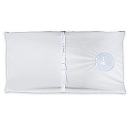 Prince Lionheart® IllumiPAD® Changing Pad with Cover in Cream
