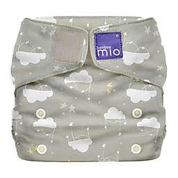 Bambino Mio® Miosolo One Size All-in-One Cloth Diaper