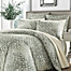 Part of the Stone Cottage Abingdon Comforter Set