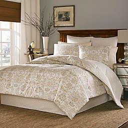 Stone Cottage Belvedere Reversible Comforter Set