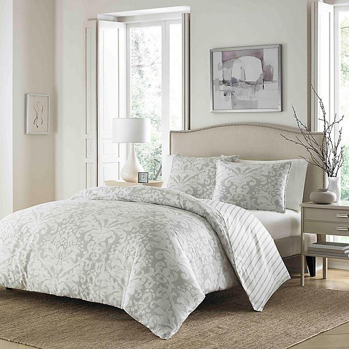 Alternate image 1 for Stone Cottage Camden Comforter Set